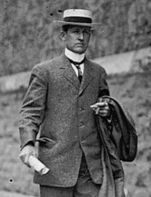 Herbert S. Hadley