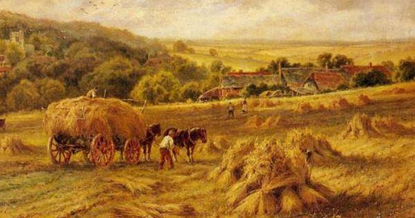 alt='medeival_farmer'