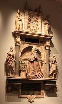 Sir Augustine Nicolls