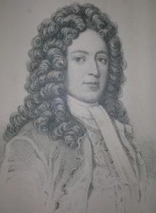 Alexander Montgomeri