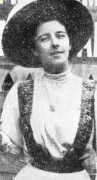 Anna Munro