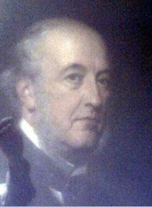 Charles Paul Phipps