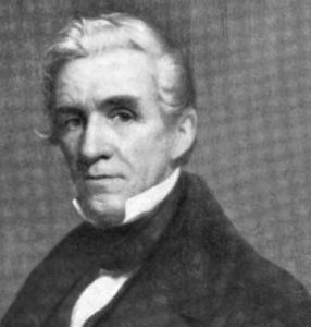 governor henry dutton