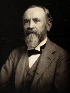 Henry Phipps Jr.