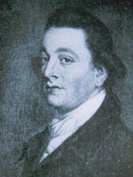 James Naper Dutton, 1st Baron Sherborne