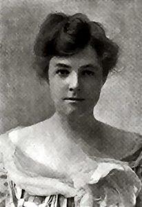 Jane Peyton