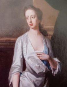 Jemima Pye