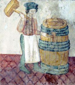 alt='medieval_cooper_painting'