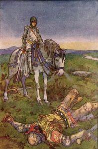 Olivier de Vienne