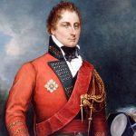 General Sir Gordon Drummond