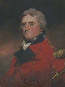 Sir Hildebrand Oakes