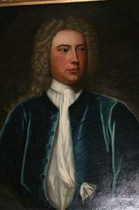 Sir Robert Munro