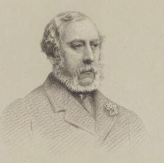 Sir Thomas Peyton