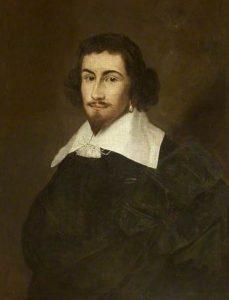 Thomas de Dutton