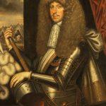 William Drummond, 1st Viscount Strathallan