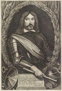 Alfonso Pérez de Vivero