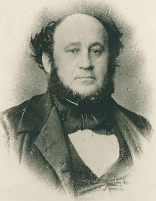 Edward Stephens