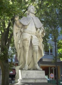 Garcia Ramirez Navarre