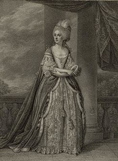 Charlotte Jane Stuart