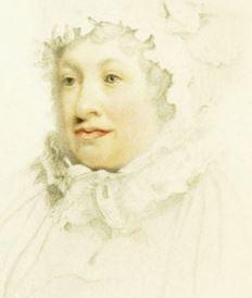 Helen D'Arcy Stewart