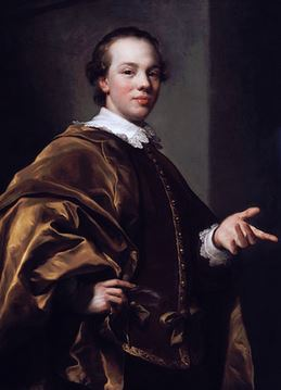 John Stewart, 7th Earl of Galloway