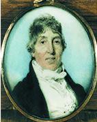 John Walters Philipps