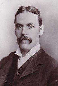 John Wynford Philipps