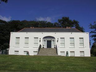 Killoughter House