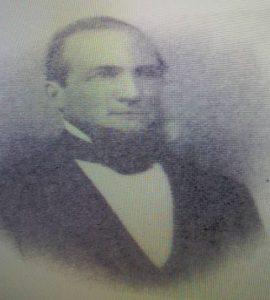 Richard Powell