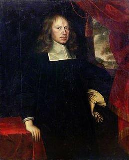 Sir James Steuart