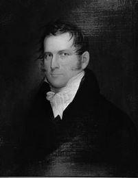 Sir James Stuart