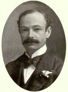Sir Jeremiah Colman, 1st Baronet
