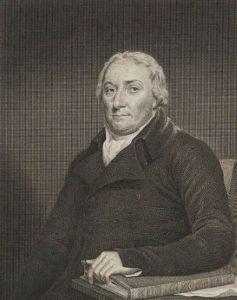 Sir John Kynaston Powell