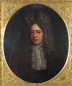 Sir Thomas Powell