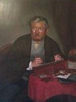 Walter Rice Howell Powell