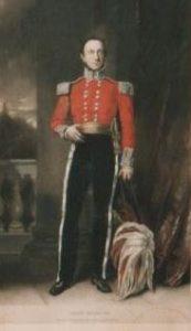 William Edward Powell
