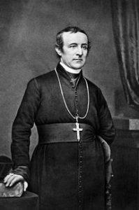 John Joseph Hughes