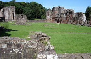 alt='furness_abbey'