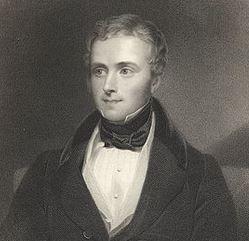 George Alexander Hamilton