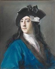 Gusatavus Hamilton