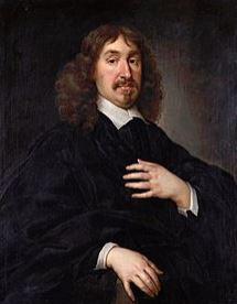 John Hamilton, 1st Lord Bargany