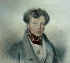 Sir William Bulkeley Hughes