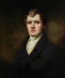 Sir William Gibson-Craig