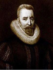 Thomas Hamilton, 1st Earl of Haddington