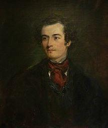 William Alexander Archibald Hamilton, 11th Duke of Hamilton and 8th Duke of Brandon