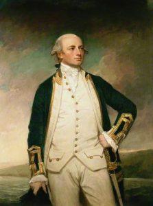 Sir William Peere Williams-Freeman