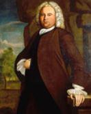 Colonel James Gordon III