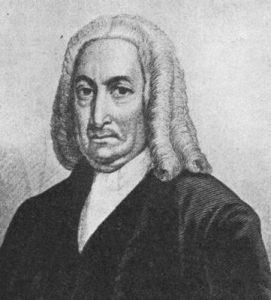 Dr. Thomas Graeme