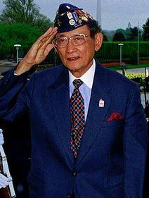 General Fidel Valdez Ramos