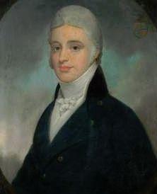 George Alexander Fullerton